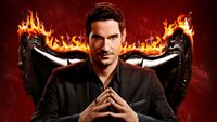 lucifer-tom_ellis.jpg