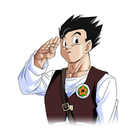 _render__dbfighterz___all_190_z_stamps__dlc_incl___by_purplehato-dc1hhnw (1)_096.png