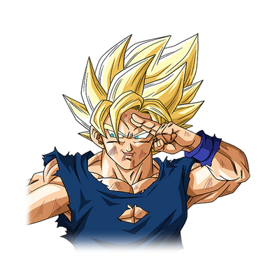 _render__dbfighterz___all_190_z_stamps__dlc_incl___by_purplehato-dc1hhnw (1)_001.png