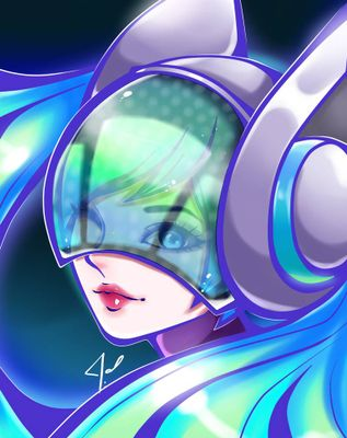 dj_sona_kinetic_version_by_jamilsc11_dclu55m-pre.jpg