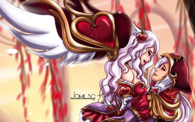 fan_art_skin_heartseeker_kaisa_and_talon_by_jamilsc11_dd1mme2-fullview.jpg