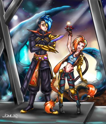 odyssey_kayn_and_jinx_by_jamilsc11_dcus969-pre.jpg