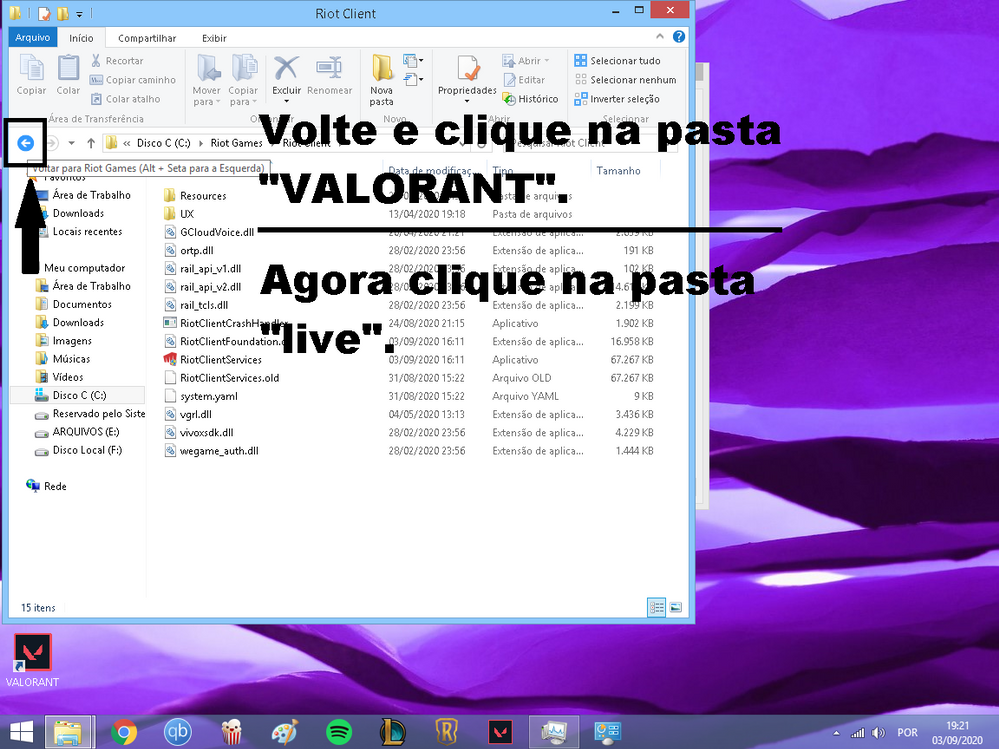 PASSO 4.png