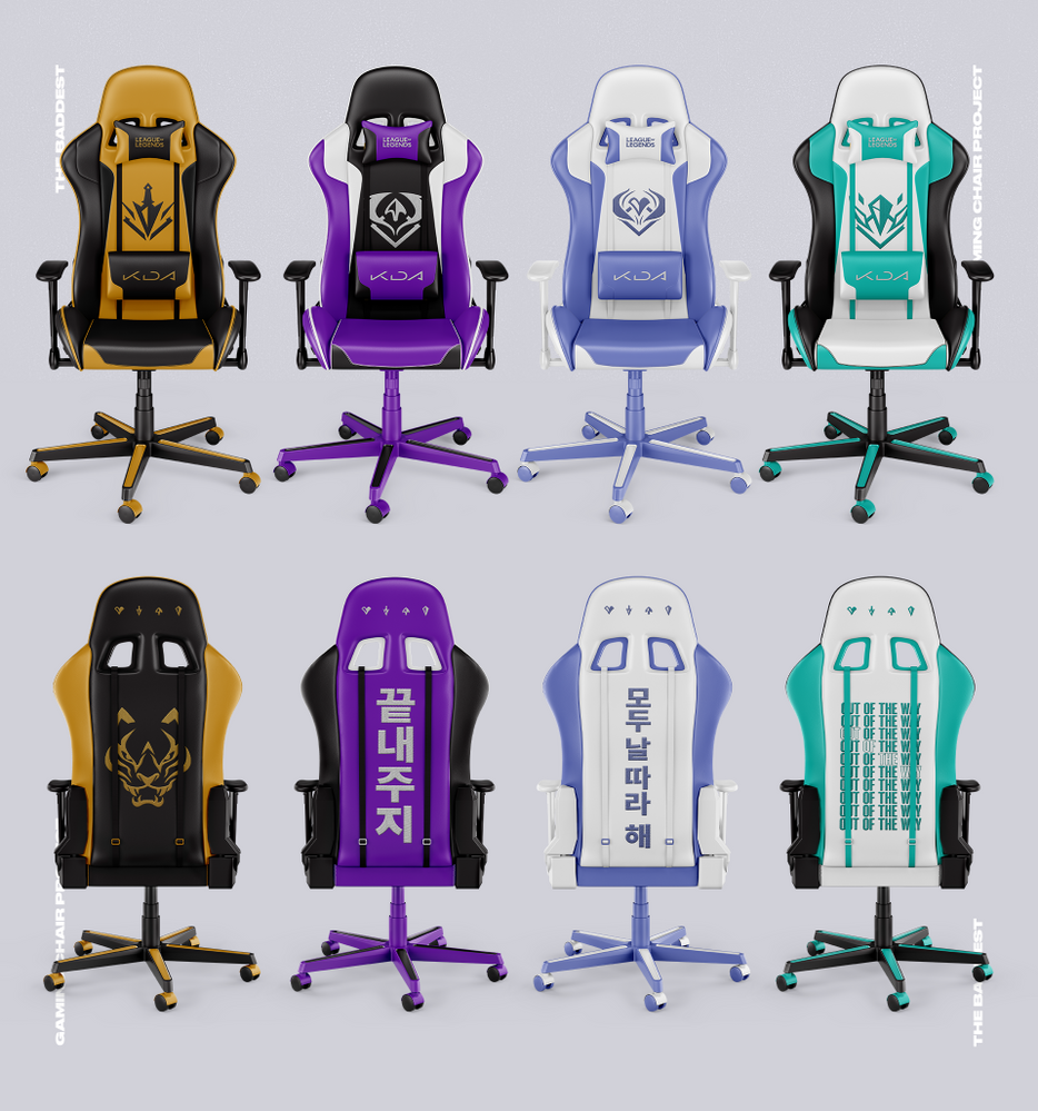 07-gaming chairs.png