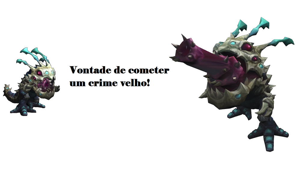 vomito.png