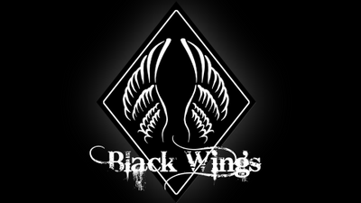 Black_Wings.png