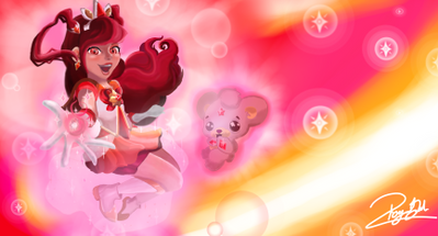 Star Guardian Annie.png