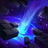 Cosmic_Ruins_profileicon.png