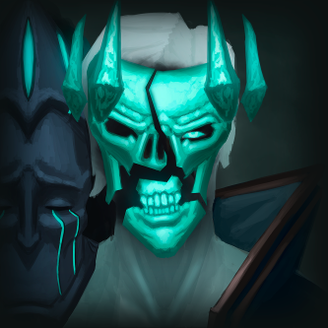 Challenge - Ruined Jhin - portrait1.png