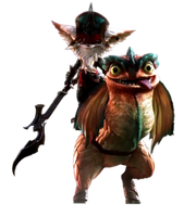 kled-png-2.png
