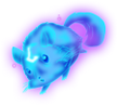 paco_aery_by_vermillon_loup_dcg38pn-fullview.png