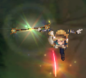 Lux..png