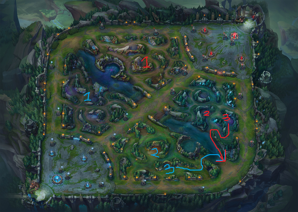 summoners-rift-update-map (1).png