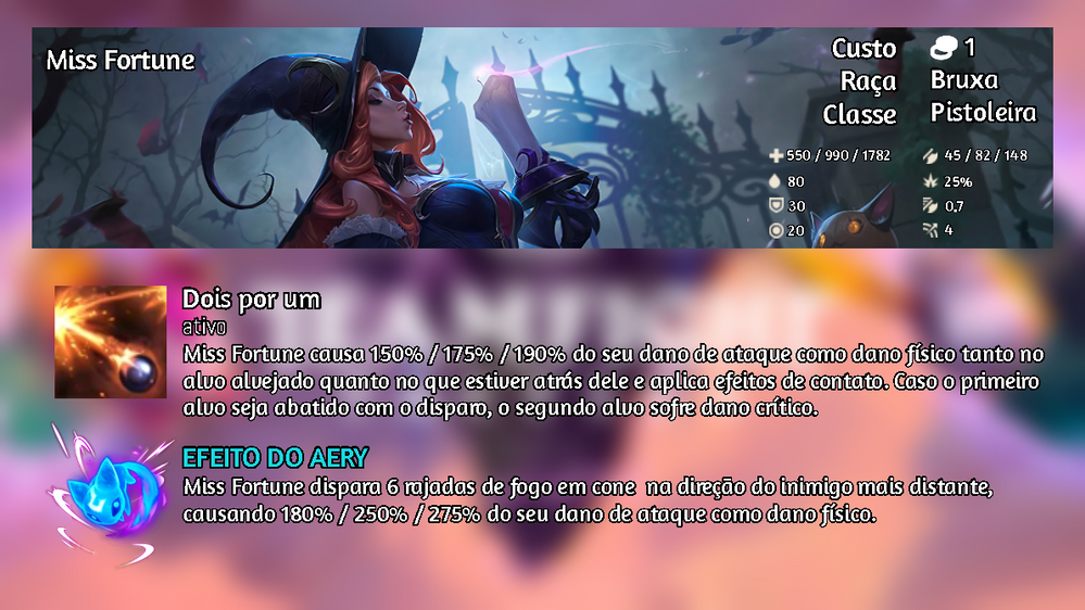 Miss Fortune.png