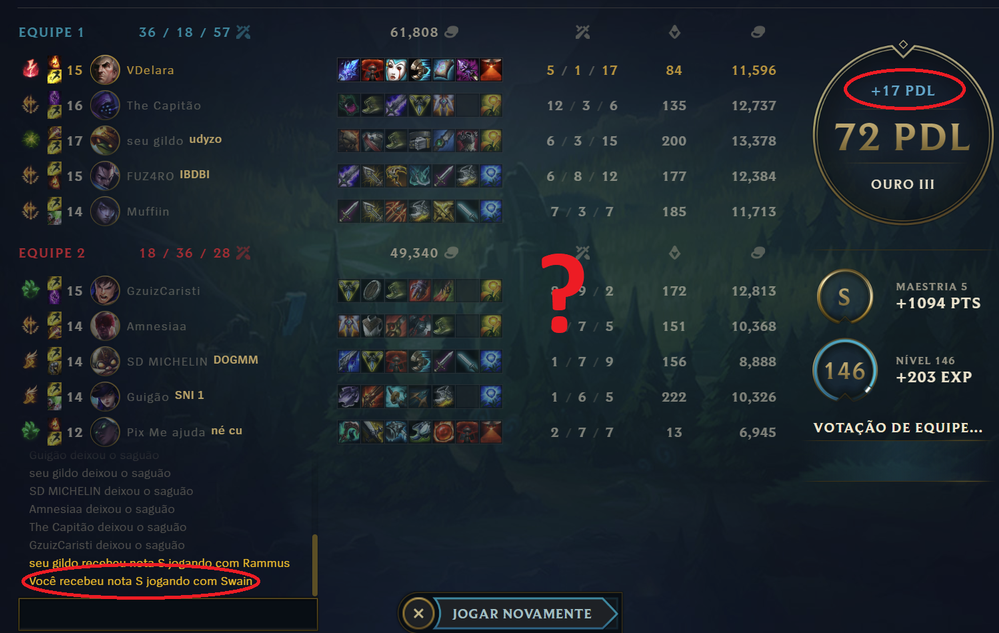 rito what pdl.png