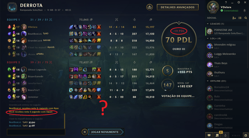rito what pdl 3.png
