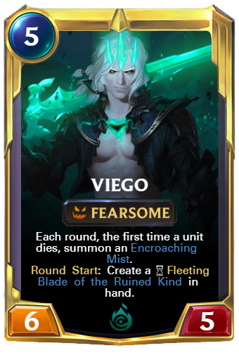 Viego.png
