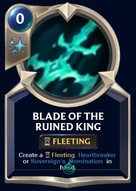 Blade of the Ruined King.png