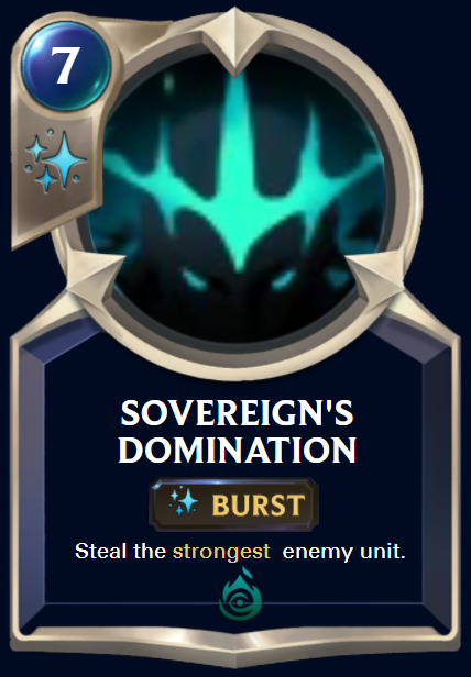 Sovereign's Domination.png