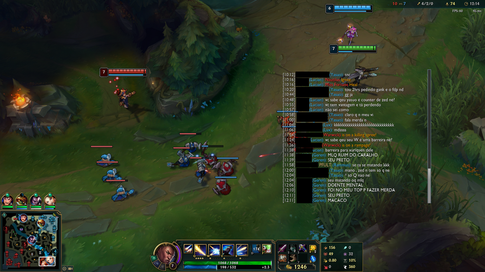 racismo no league of legends (2).png