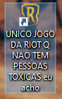 txooxxo.PNG