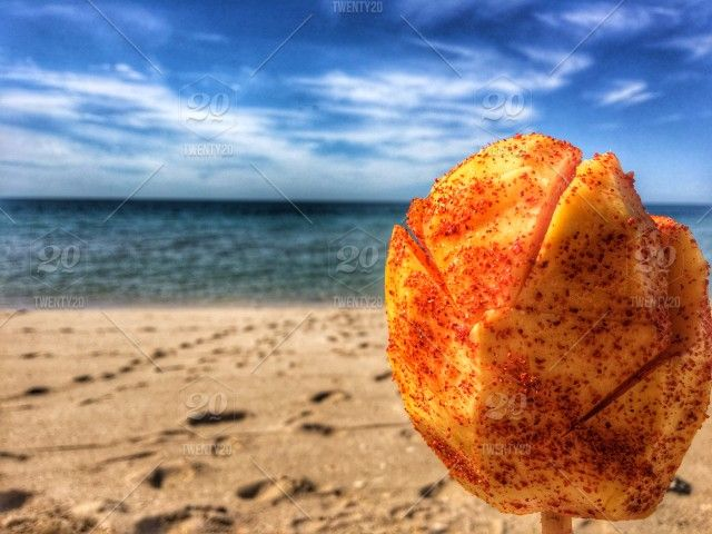 stock-photo-beach-landscape-fruit-mango-vacation-sandy-beach-summer-vacation-9ccb8f24-4ac8-433c-bc10-f541fd9ffea3