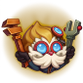 Raise_your_Dongers!_Emote.png