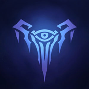 Frostguard_profileicon.png